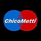 CHICOMETTI (MAESTRO)2.png