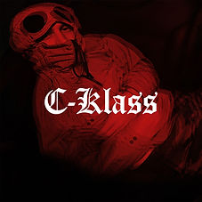 C-KLASS COVER.jpg