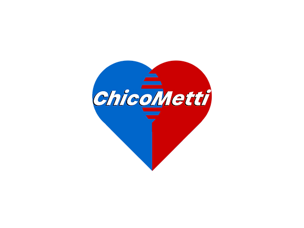 CHICO HEART.png