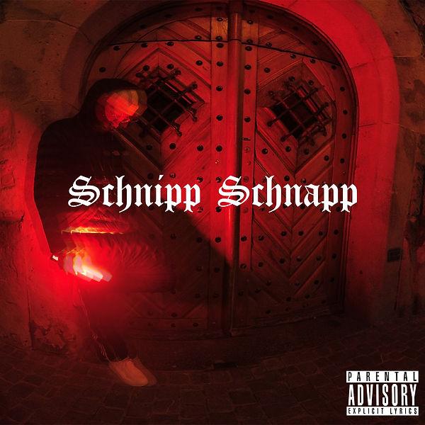 SCHNIPP SCHNAPP COVER.jpg