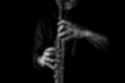 JORDI_MOLINA_05.png