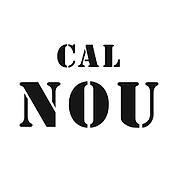 calnou.png