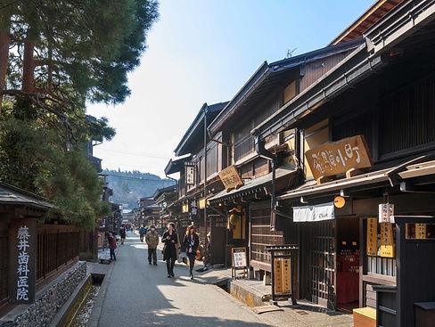 Hida-Takayama.jpg
