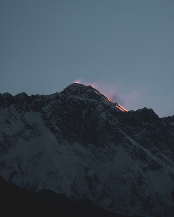 nepal_port-140165.jpg