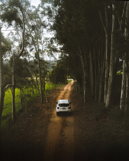 jeep--7.jpg
