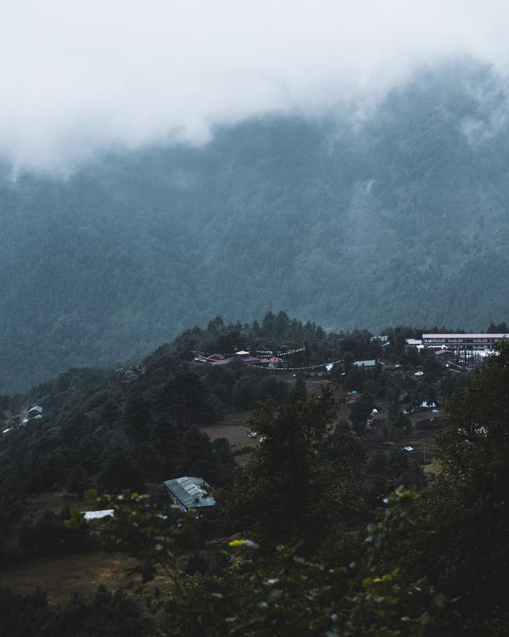 nepal_port-119522.jpg