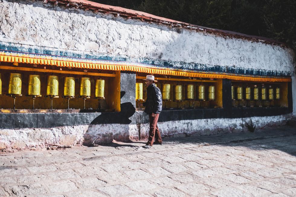 tibet_-162274.jpg