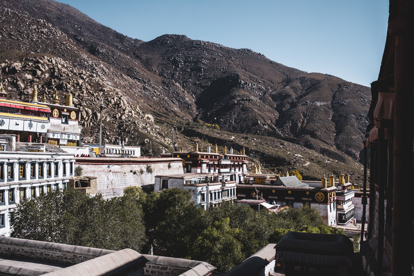 tibet_-162332.jpg