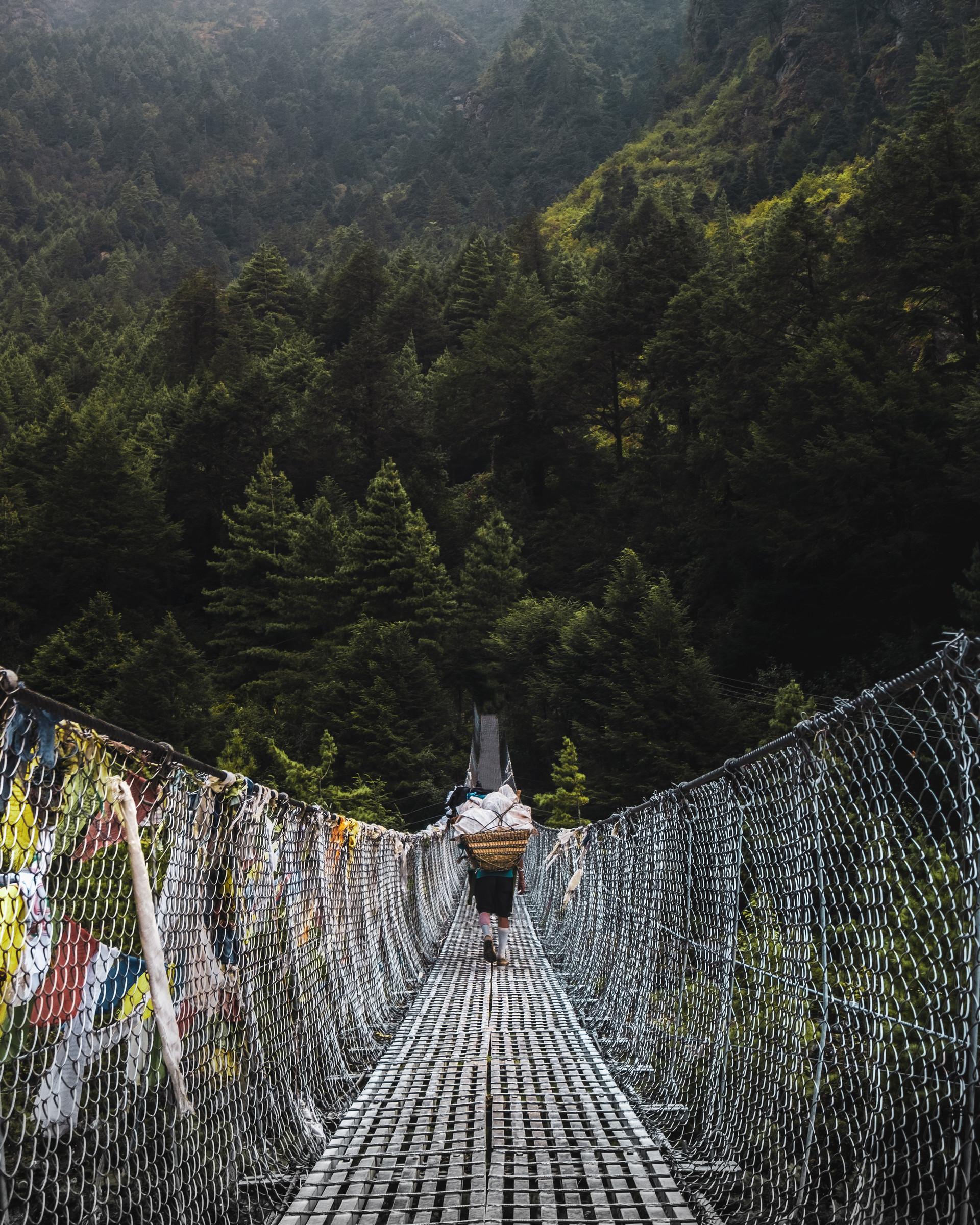 nepal_port-2.jpg