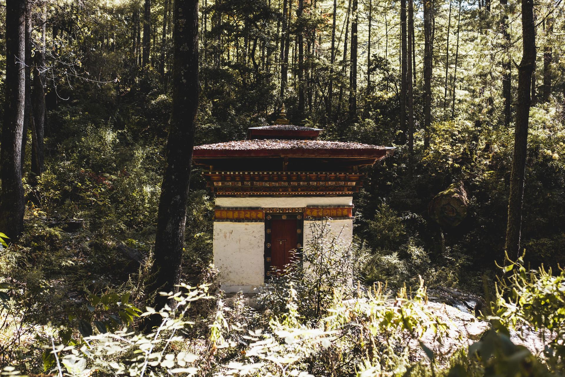 bhutan-163920.jpg