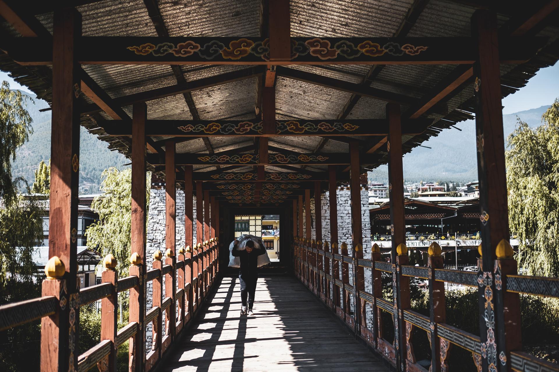 bhutan-163689.jpg