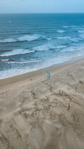 kite-2-2.jpg