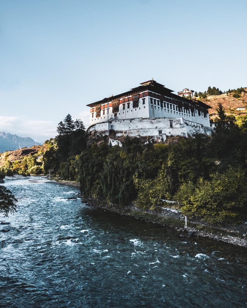 bhutan-163866.jpg