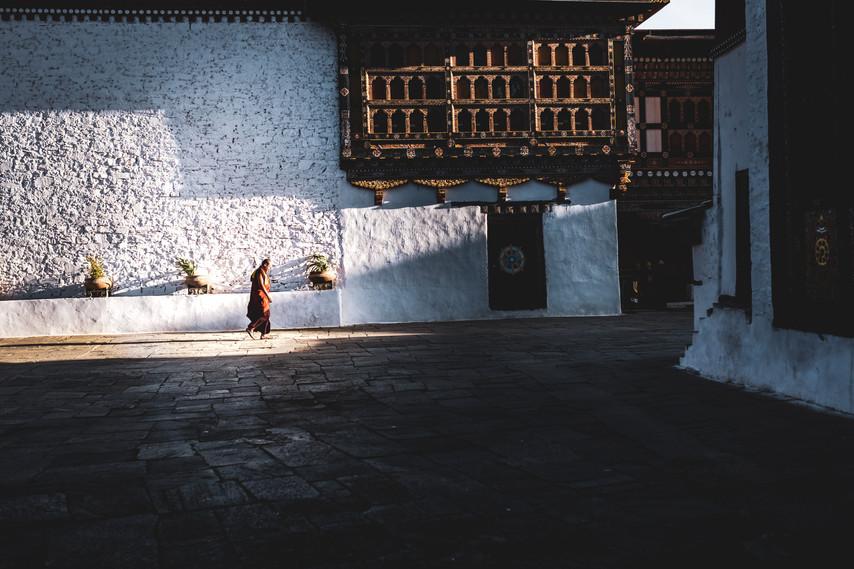 bhutan-163820.jpg