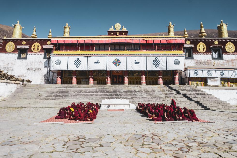 tibet_-224989.jpg