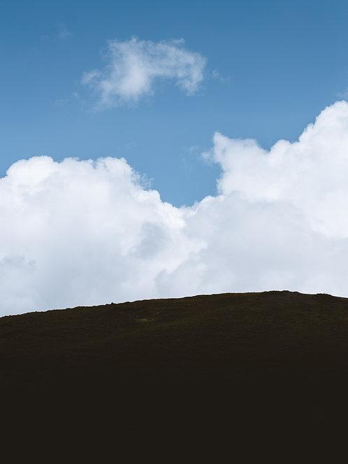 Close Clouds