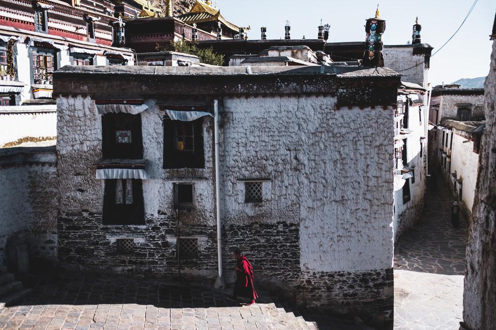 tibet_-162108.jpg