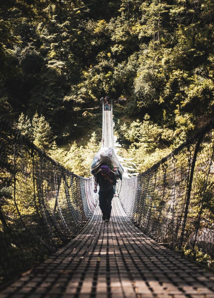 nepal_port-119742.jpg