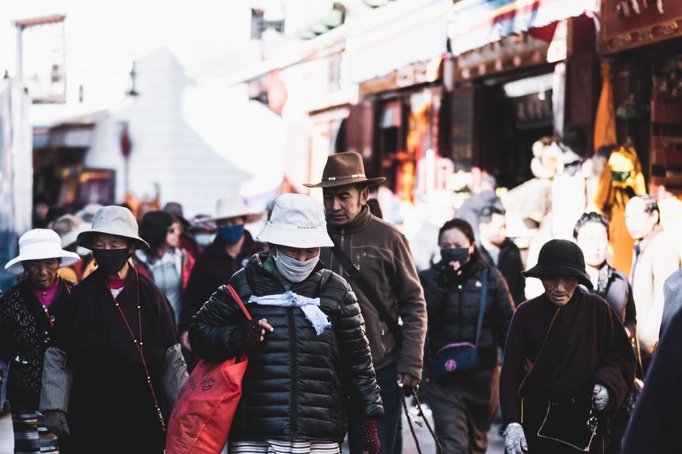 tibet_port-161440.jpg