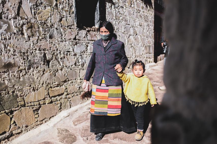 tibet_-162212.jpg