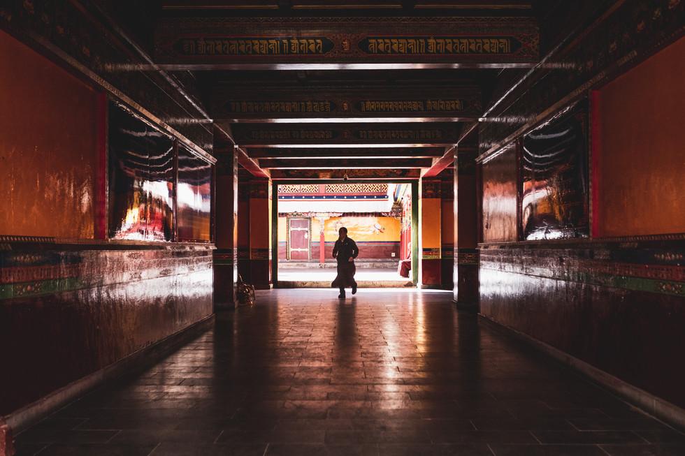 tibet_port-161491.jpg