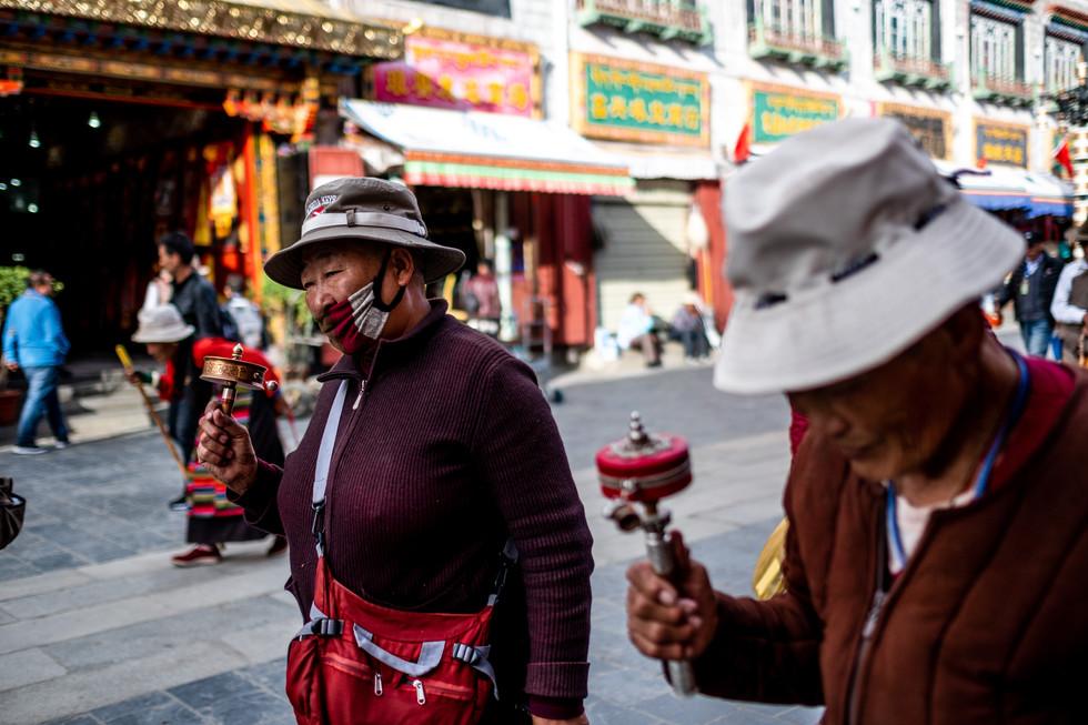 tibet_-162521.jpg