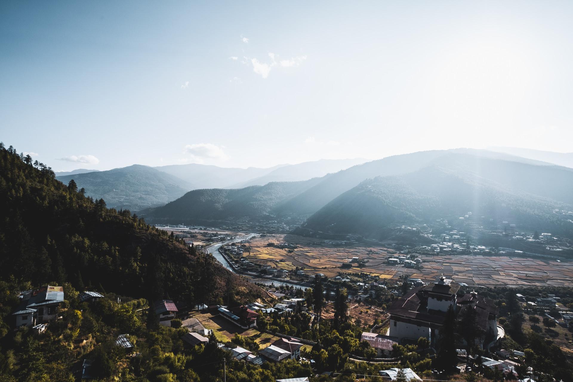 bhutan-163769.jpg