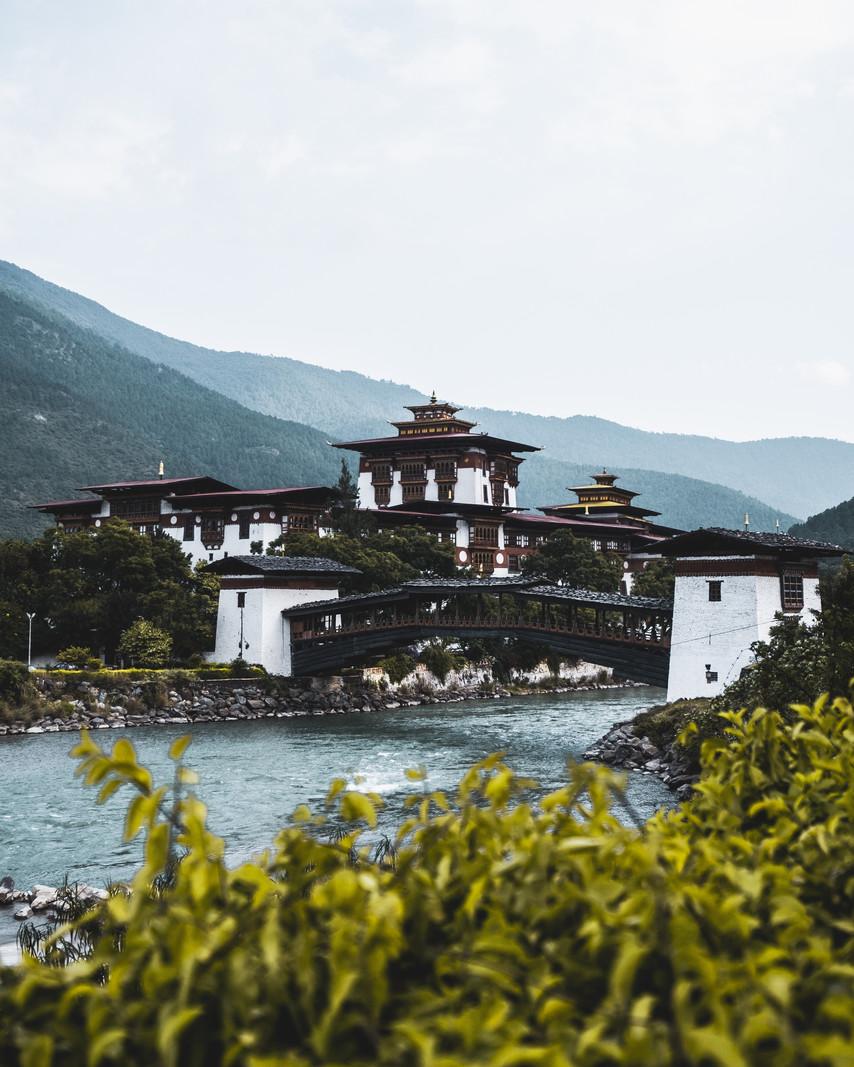 bhutan-163535.jpg