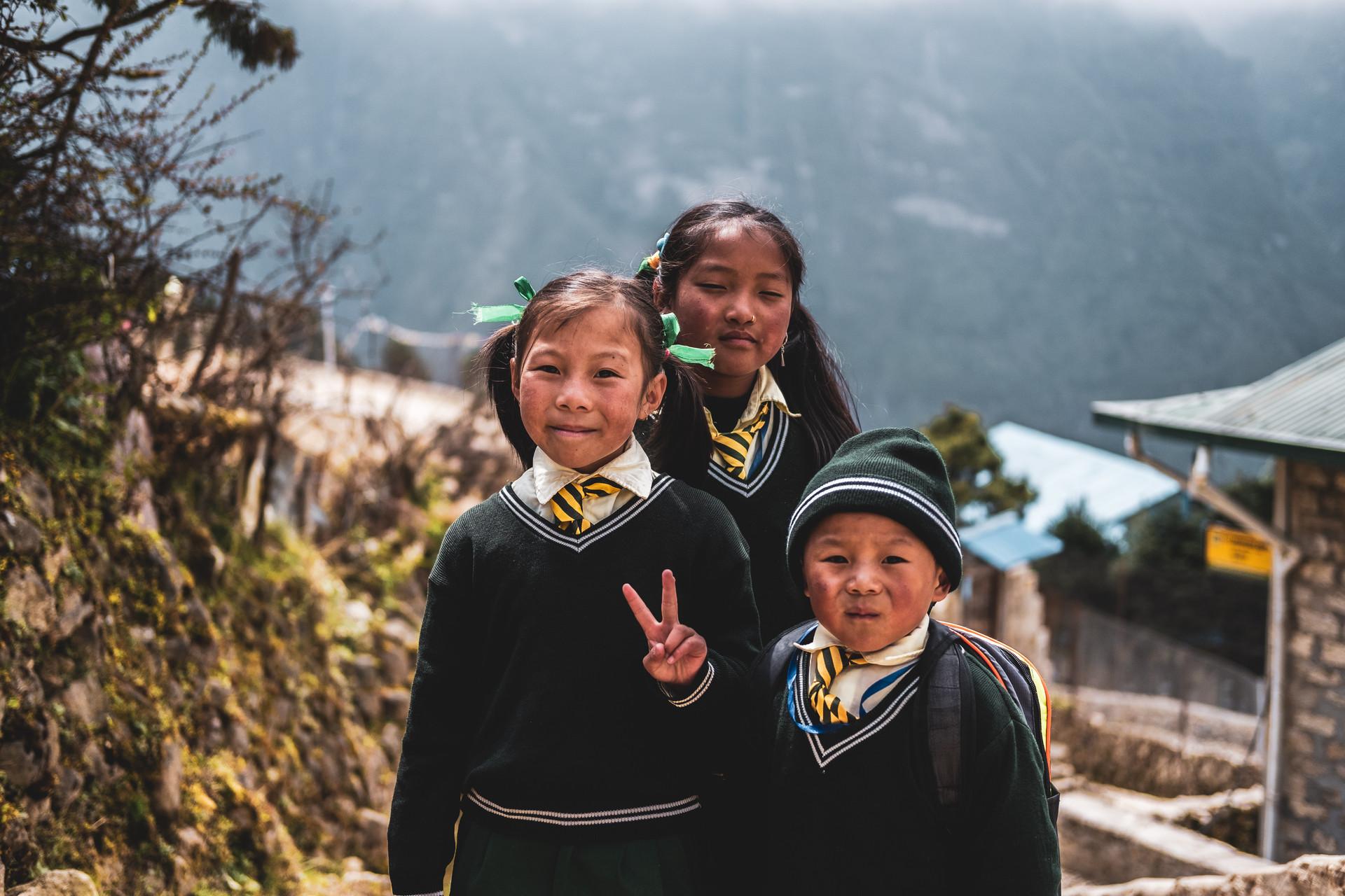 nepal_port-119990.jpg
