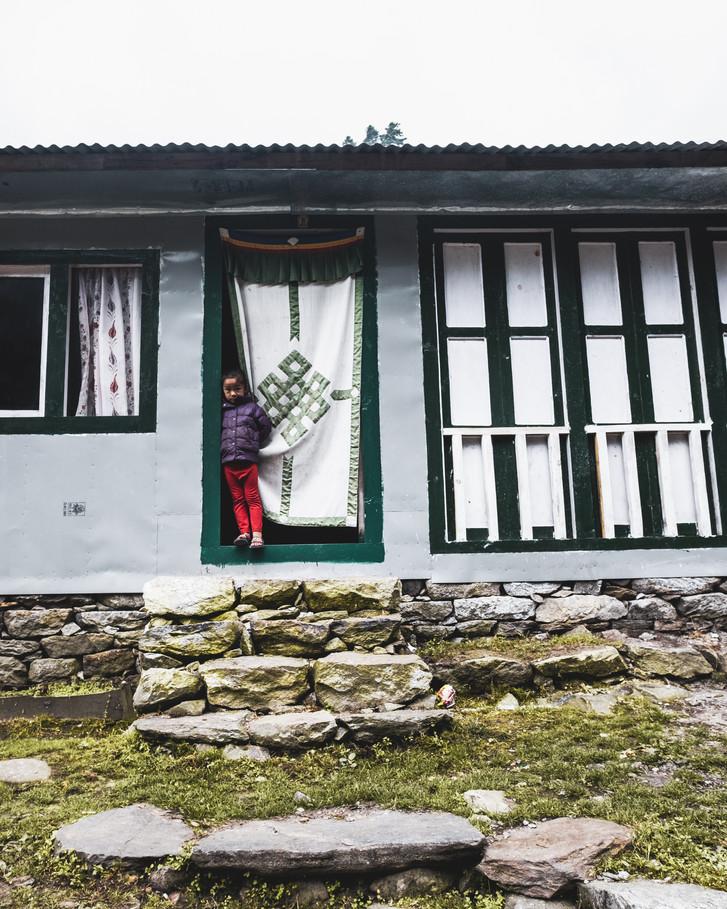 nepal_port-119628.jpg
