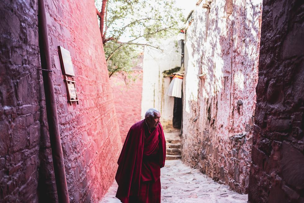 tibet_-162125.jpg