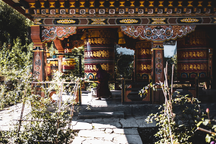 bhutan-163898.jpg