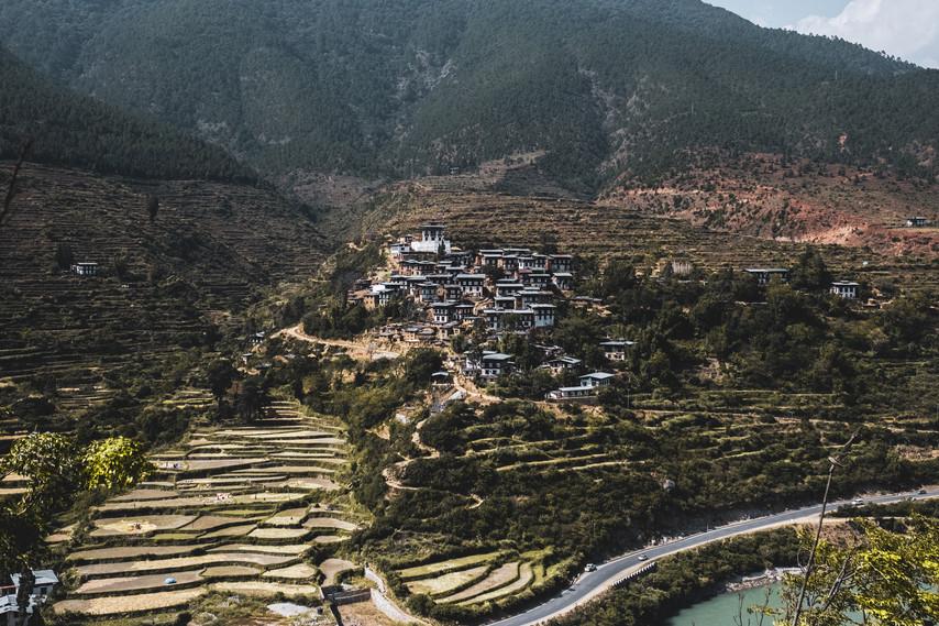 bhutan-163439.jpg