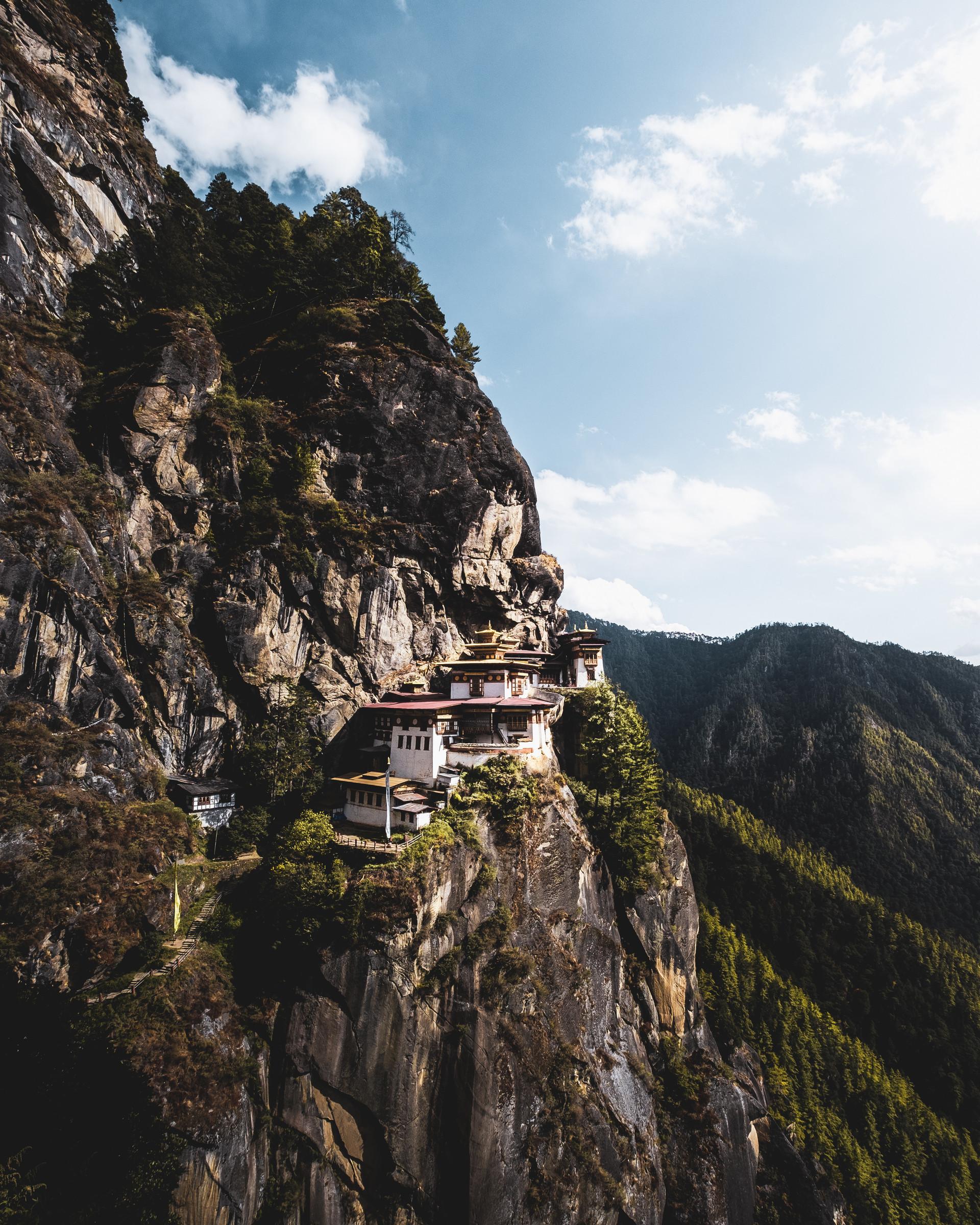 bhutan-164034.jpg
