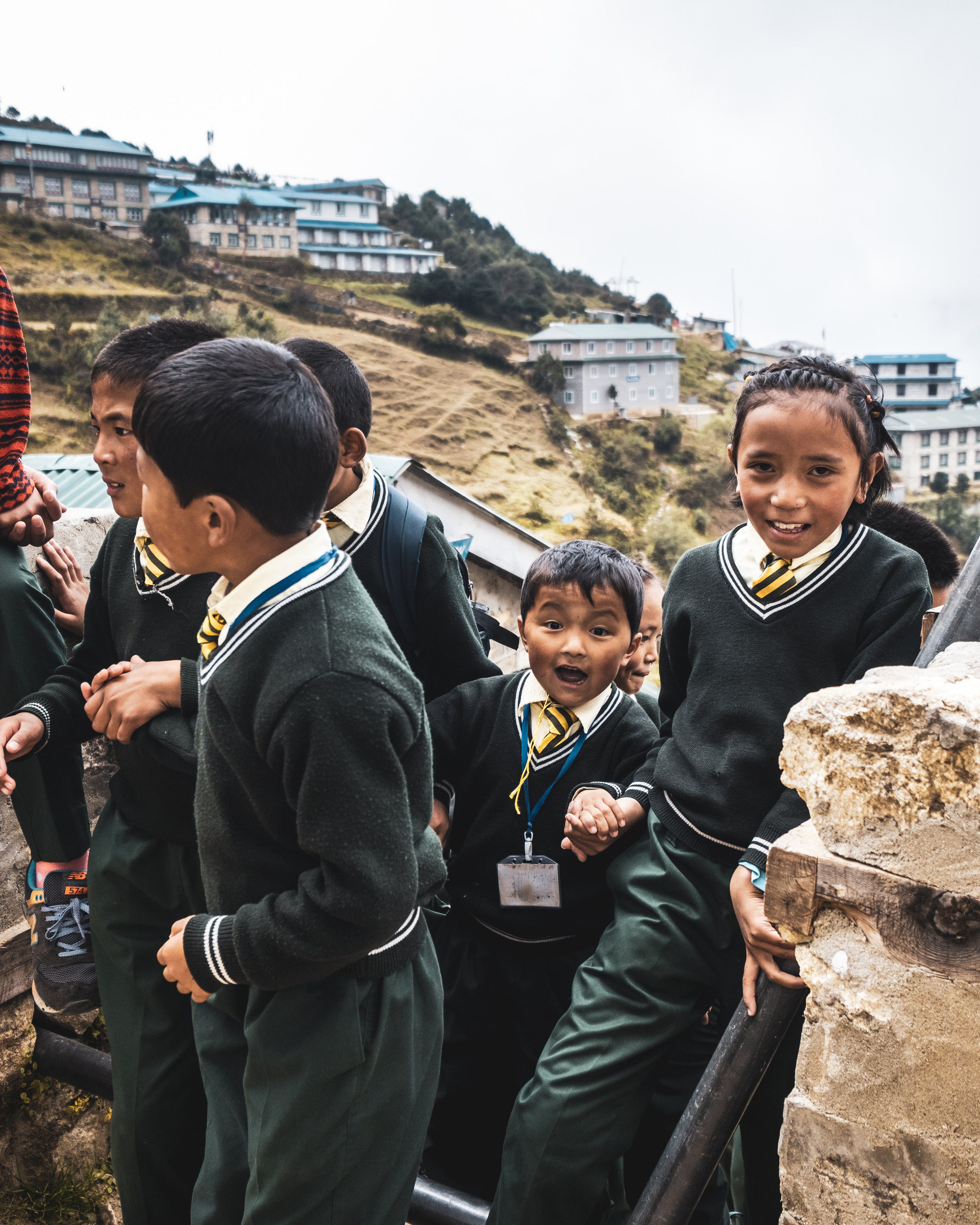 nepal_port-119827.jpg
