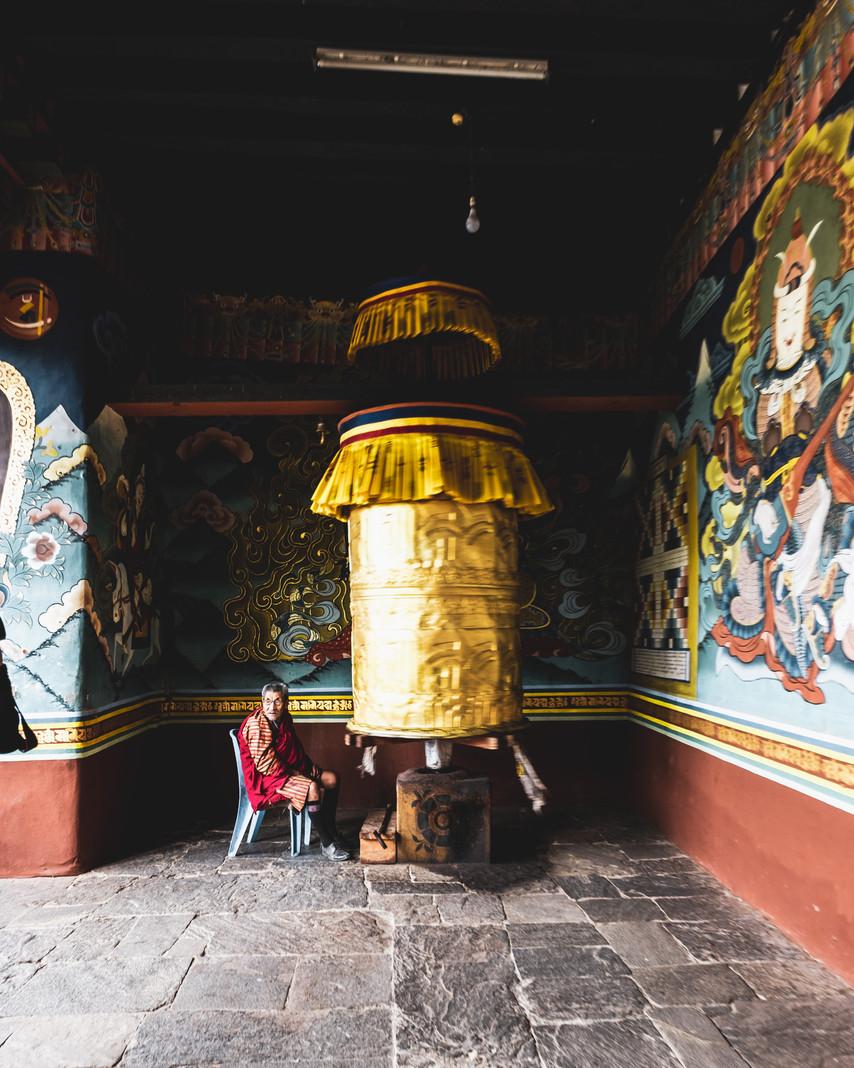 bhutan-163485.jpg