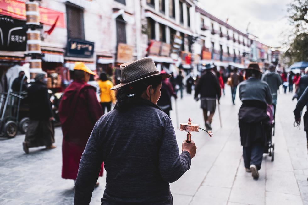 tibet_-162511.jpg