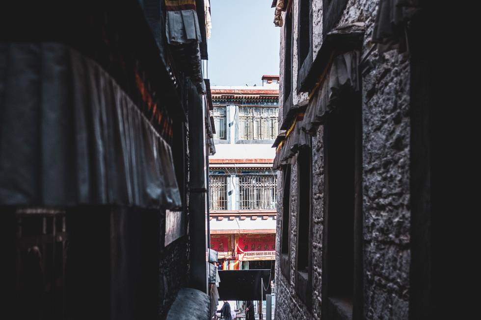 tibet_port-161482.jpg