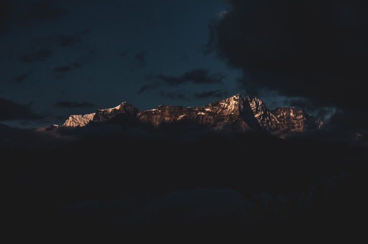 nepal_port-140250.jpg