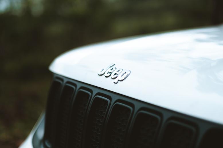 jeep-3494.jpg