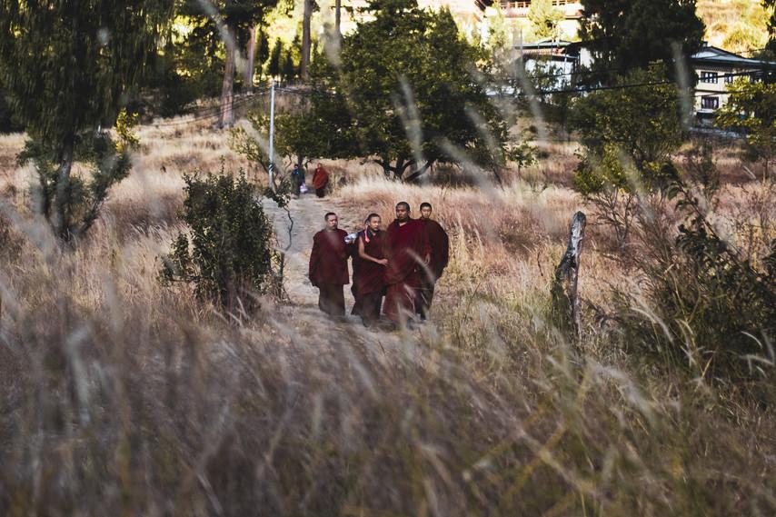 bhutan-163836.jpg