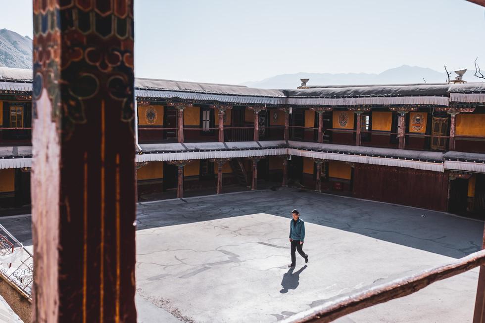 tibet_-162327.jpg