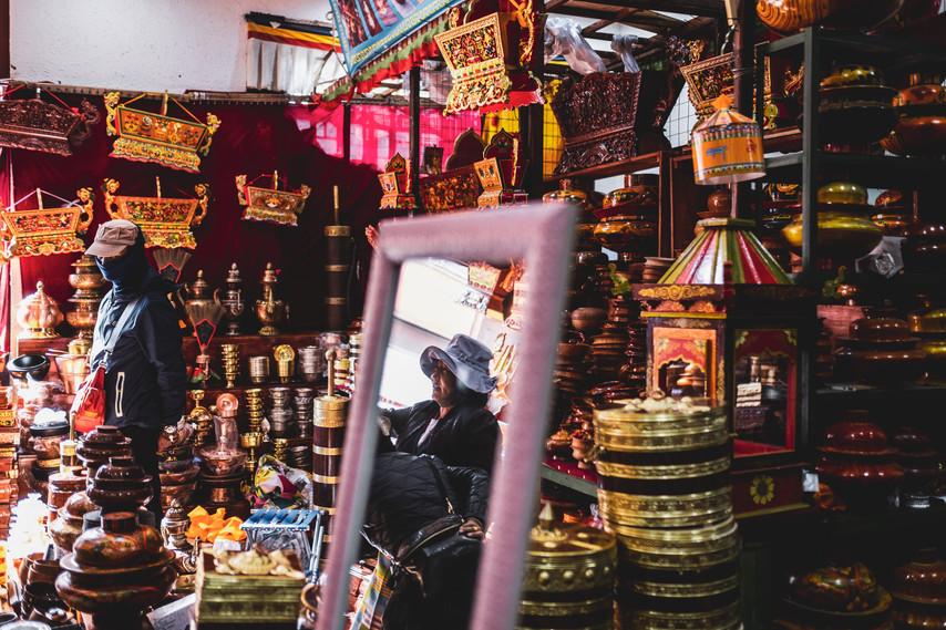 tibet_-162505.jpg