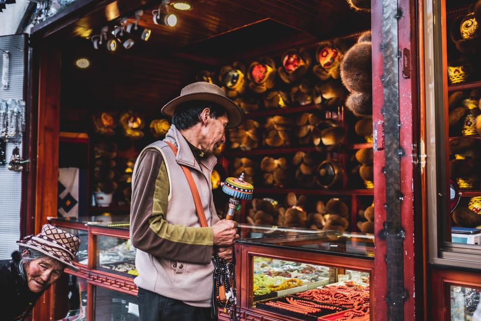 tibet_-162577.jpg