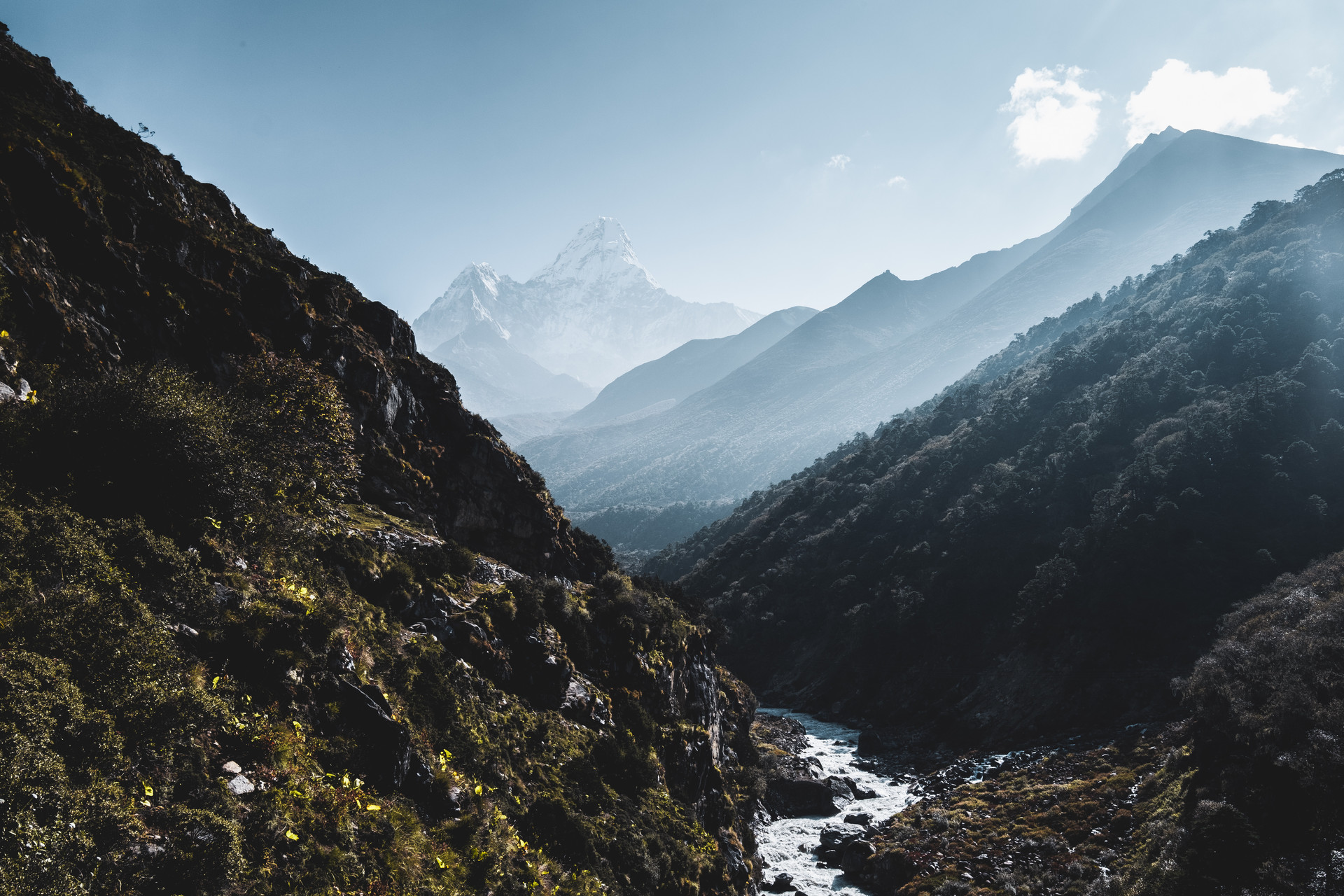 nepal_port-140383.jpg