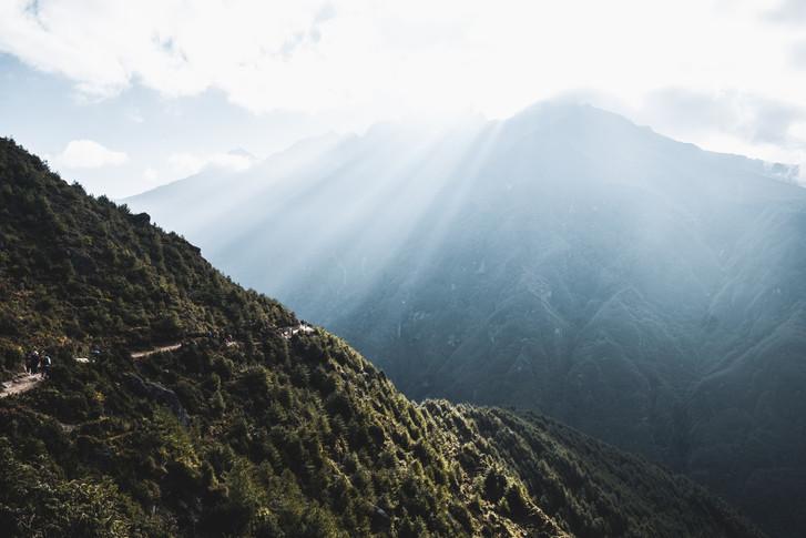 nepal_port-140007.jpg