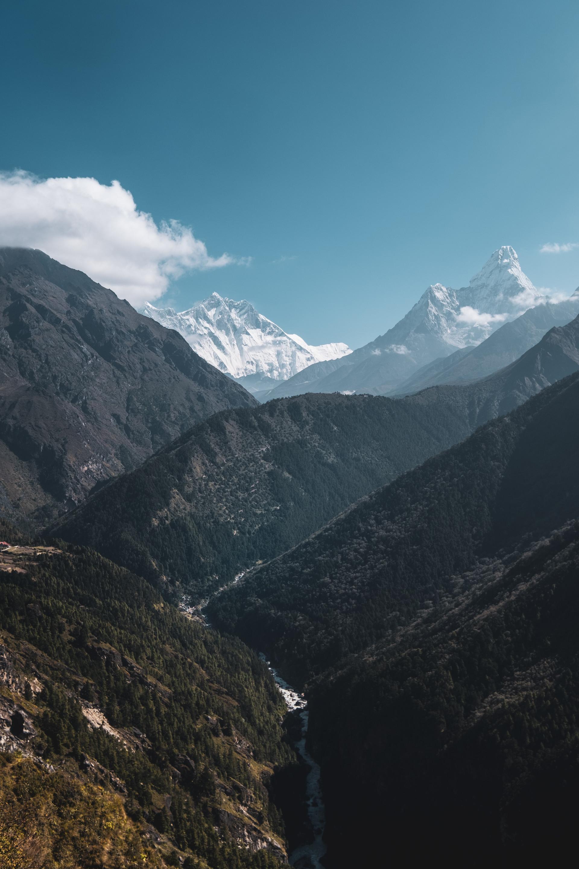 nepal_port-140088.jpg
