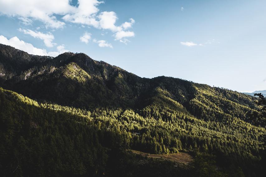 bhutan-164056.jpg