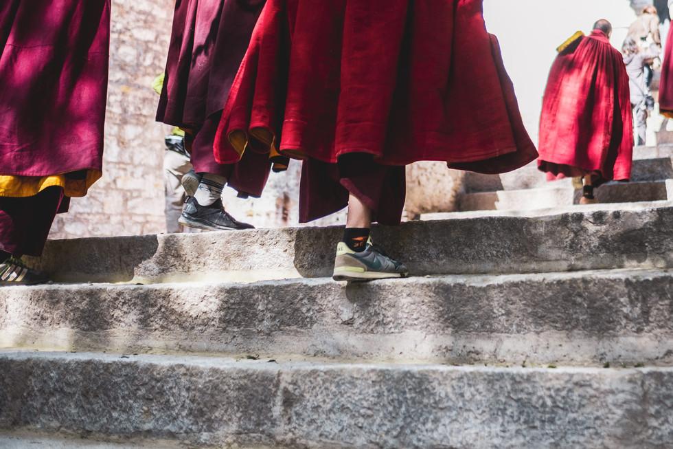tibet_-162470.jpg