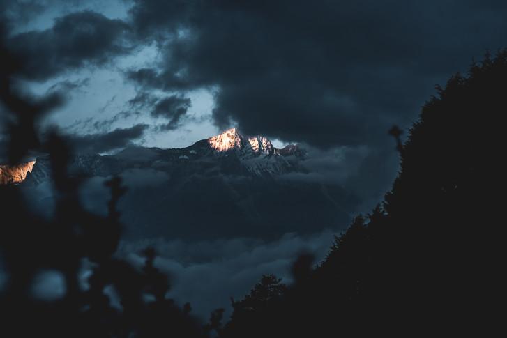 nepal_port-140220.jpg